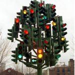 Book, Faster traffic light tree