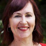 People, Jane Gleeson-White