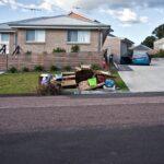 Council, bulk-waste-collection 1