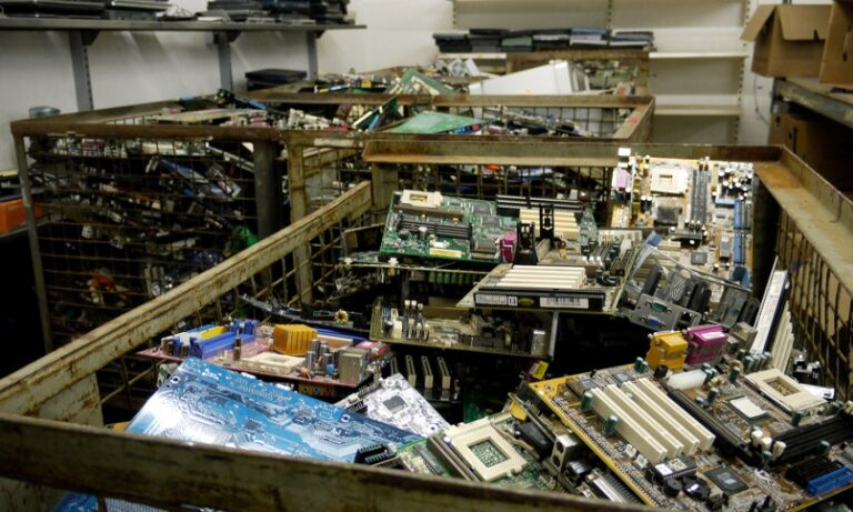 Read more about the article Right to repair gets a big boost